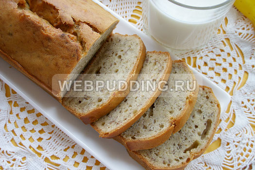 bananovyj-hleb-13