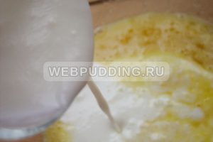bananovyj-hleb-3