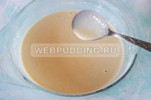 bliny-na-prokisshem-moloke-4