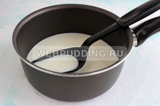 gerkulesovaya-kasha-na-moloke-1