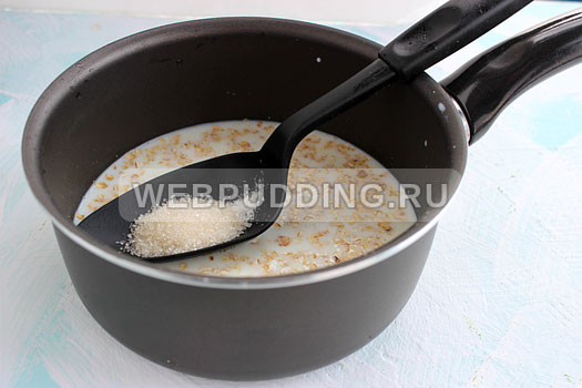 gerkulesovaya-kasha-na-moloke-3
