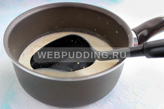 gerkulesovaya-kasha-na-moloke-4