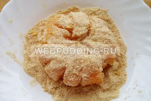 kuritsa-s-ananasami-na-skovorode-6