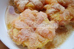 kuritsa-s-ananasami-na-skovorode-7