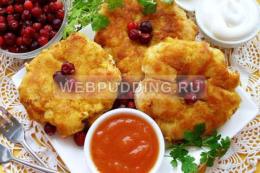 kuritsa-s-ananasami-na-skovorode-9