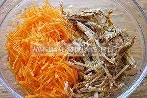 blinnyj-salat-2