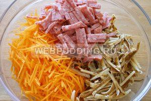 blinnyj-salat-3