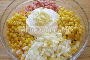 blinnyj-salat-4