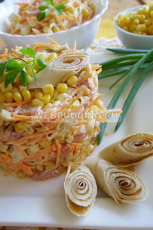 blinnyj-salat-6