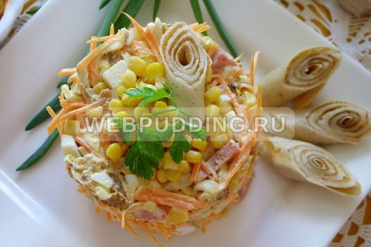 blinnyj-salat-7
