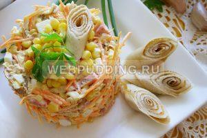 blinnyj-salat-8