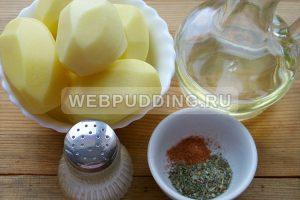 kartofel-v-mikrovolnovke-bystro-i-prosto-1