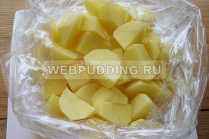 kartofel-v-mikrovolnovke-bystro-i-prosto-2