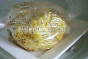 kartofel-v-mikrovolnovke-bystro-i-prosto-5