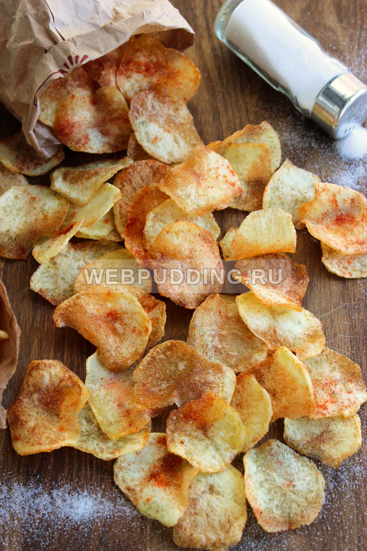kartofelnye chipsy 10