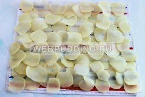 kartofelnye chipsy 3