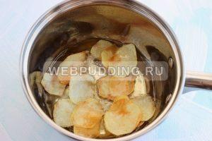 kartofelnye chipsy 4