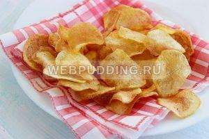 kartofelnye chipsy 5