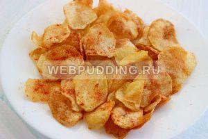 kartofelnye chipsy 6