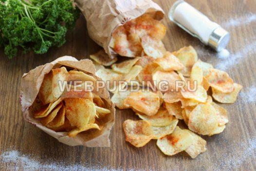 kartofelnye chipsy 7