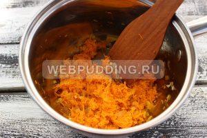 postnyj sup iz chechevicy 3