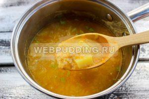postnyj sup iz chechevicy 6