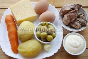 salat-iz-pecheni-treski-1