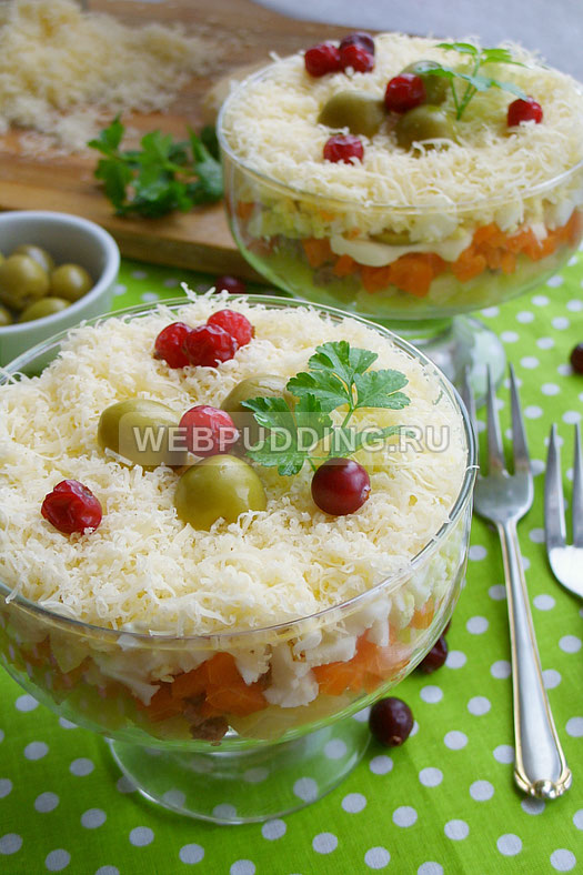 salat-iz-pecheni-treski-10