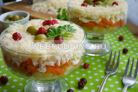 salat-iz-pecheni-treski-11