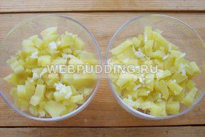 salat-iz-pecheni-treski-2