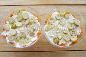 salat-iz-pecheni-treski-5