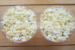 salat-iz-pecheni-treski-6