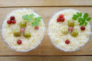 salat-iz-pecheni-treski-8