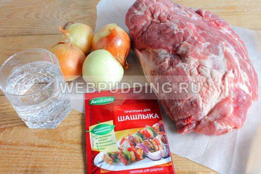 shashlyk-iz-svininy-na-mineralnoy-vode-1