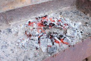 shashlyk-iz-svininy-na-mineralnoy-vode-6