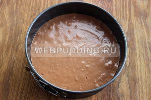shokoladnyj mannik na kefire 5