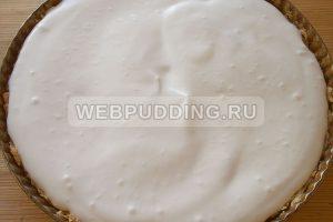smetannyj-pirog-s-yablokami-10