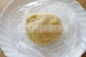 smetannyj-pirog-s-yablokami-4
