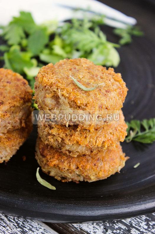 vegetarianskie grechnevye kotlety 10