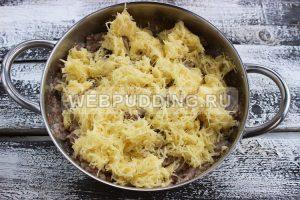 vegetarianskie grechnevye kotlety 3