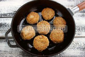 vegetarianskie grechnevye kotlety 6