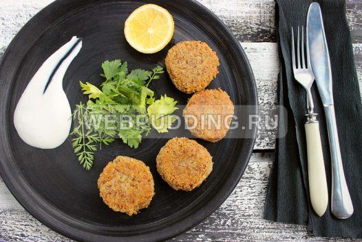 vegetarianskie grechnevye kotlety 8