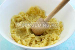 kartofelnye kotlety 2