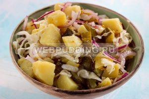 kartofelnyj salat 4