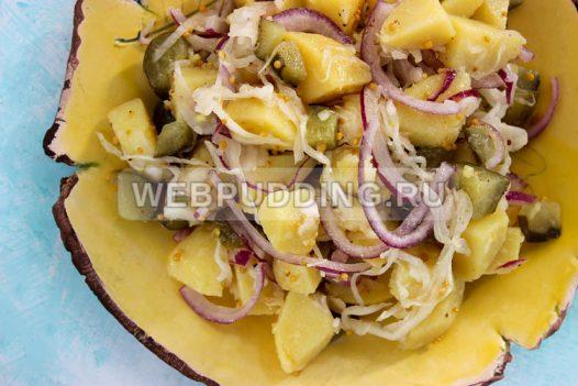 kartofelnyj salat 8