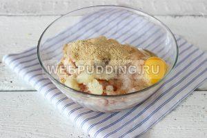 kurinye kotlety s syrom 2