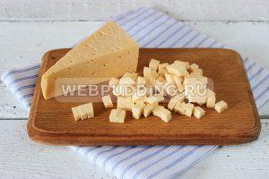 kurinye kotlety s syrom 4