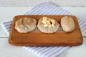 kurinye kotlety s syrom 5
