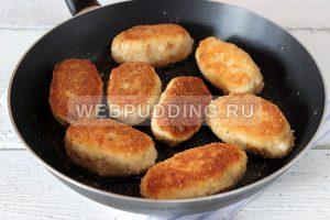 kurinye kotlety s syrom 7