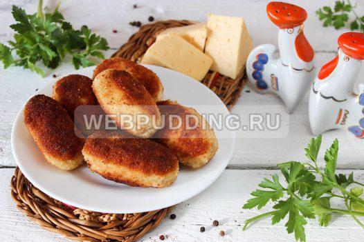 kurinye kotlety s syrom 9